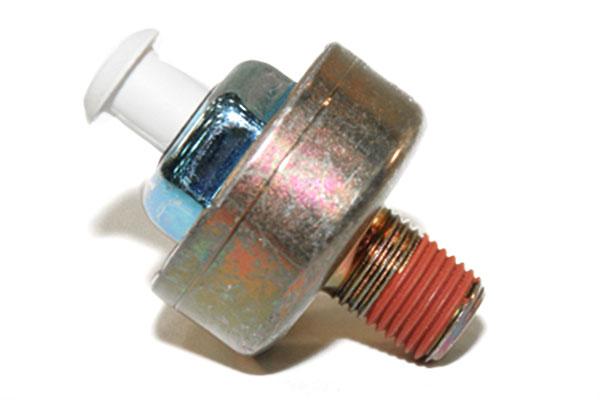 2011 Chevy Cruze ACDelco Knock Sensor