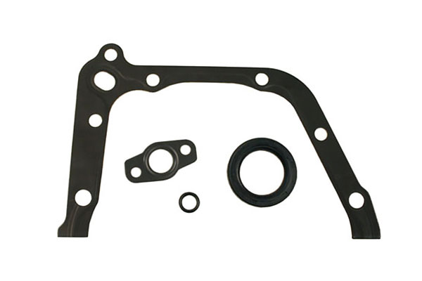 beck arnley oil pump gasket