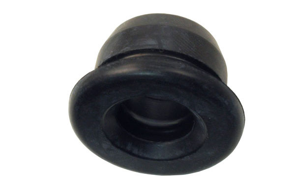 beck arnley pcv valve grommet