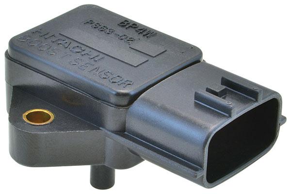 Hitachi MAP Sensor