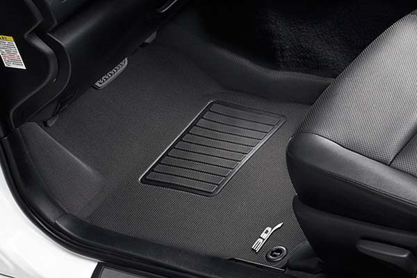 car for floor autofurnish custom luxury of bmw black mats picture floors fitted series