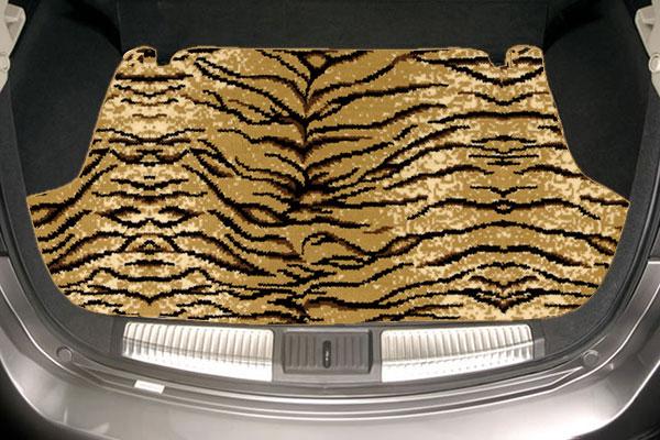 designer mats safari cargo mat  2