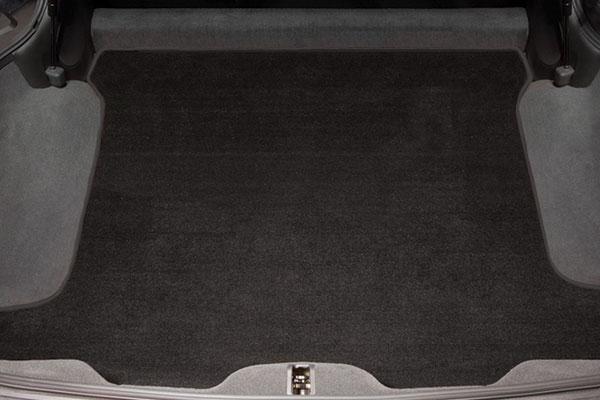 2010 Dodge Avenger Designer Mats Super Plush Cargo Mat 12152-23-183-2010