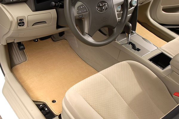 designer mats super plush floor mats