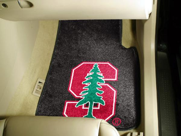 fan mats COL 5320 StanfordUniversity