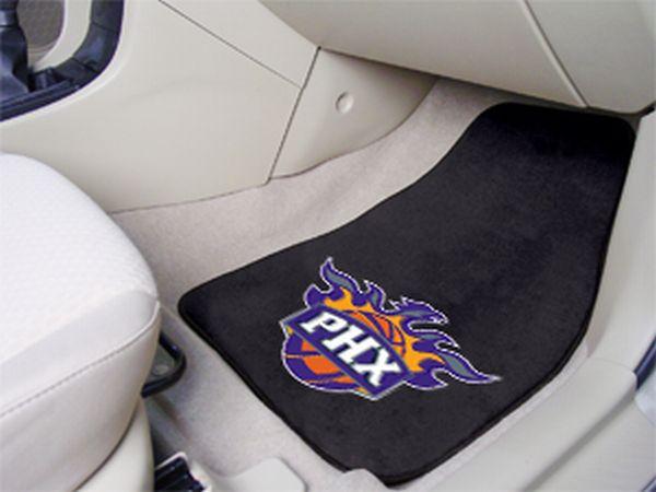 fan mats NBA 9381 NBAPhoenixSuns
