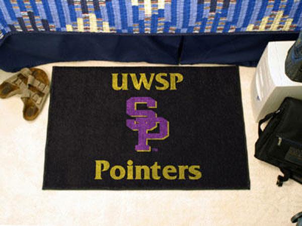 Wisconsin-Stevens Point