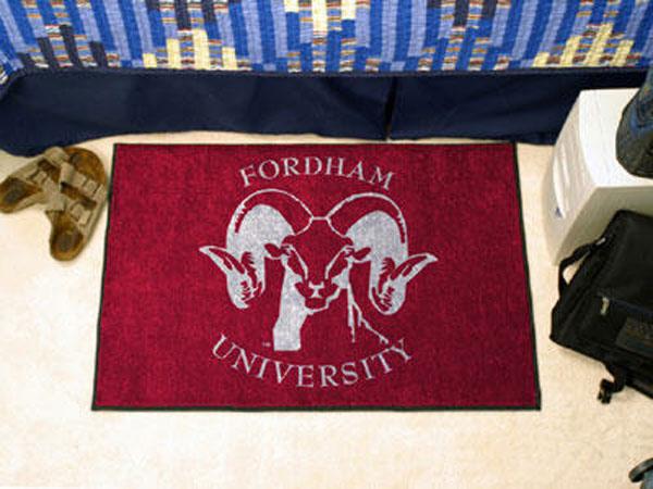 Fordham