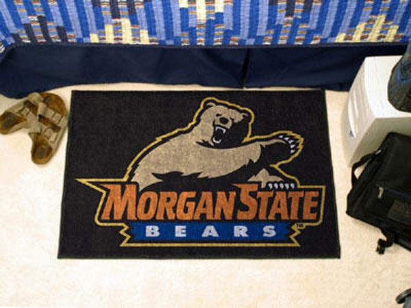 Morgan State