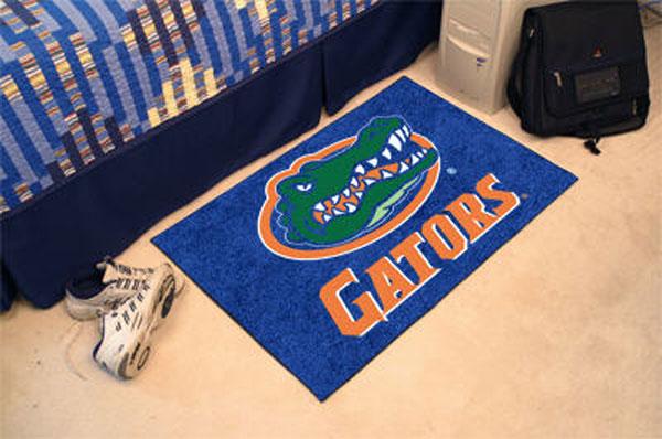 Florida - Gator logo