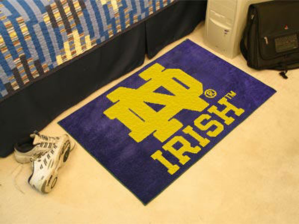 Notre Dame - Navy