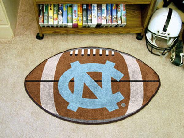 North Carolina - NC logo
