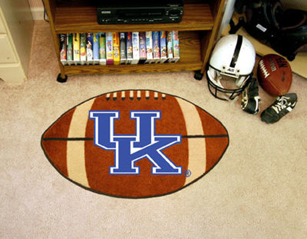 Kentucky - UK logo