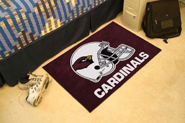 Arizona Cardinals - Helmet