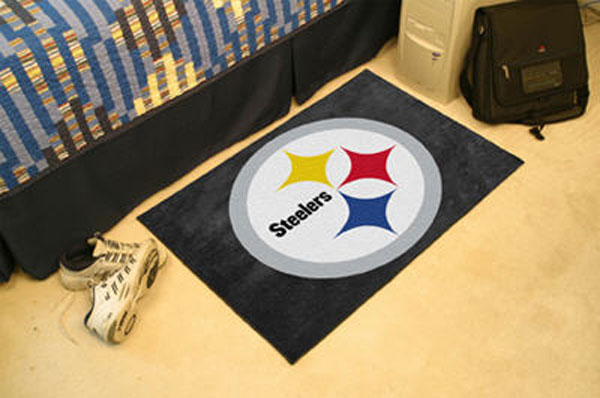 Pittsburgh Steelers - Logo