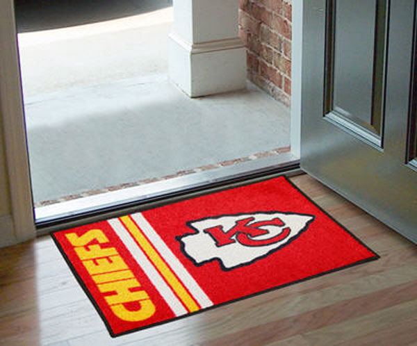 Kansas City Chiefs - Logo