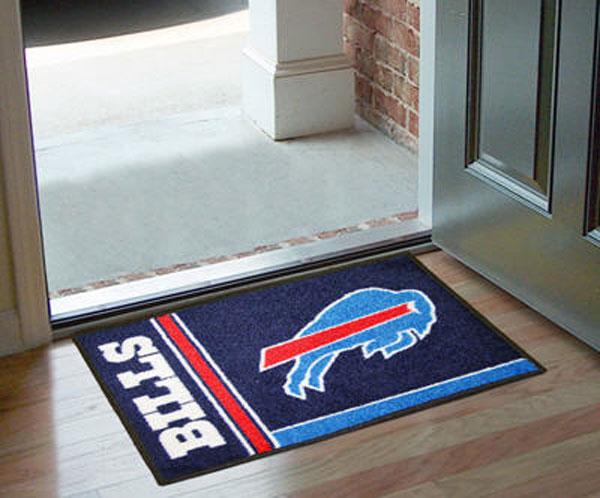 Buffalo Bills - Logo