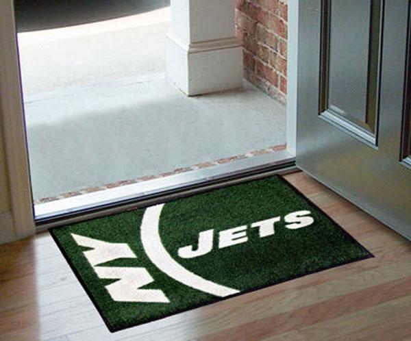 New York Jets - Logo