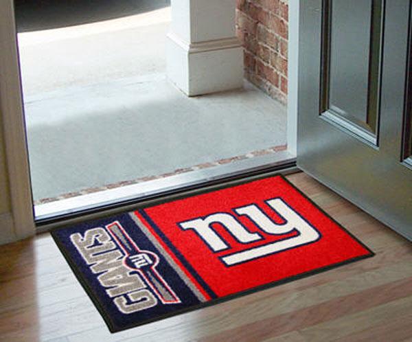 New York Giants - Logo