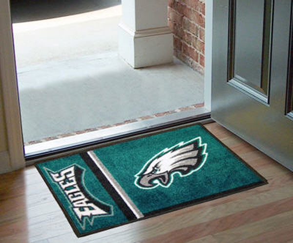 Philadelphia Eagles - Logo