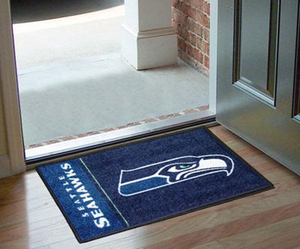 Seattle Seahawks - Logo