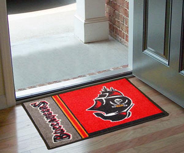 Tampa Bay Buccaneers - Logo