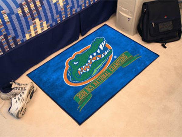 Florida - BCS Champions