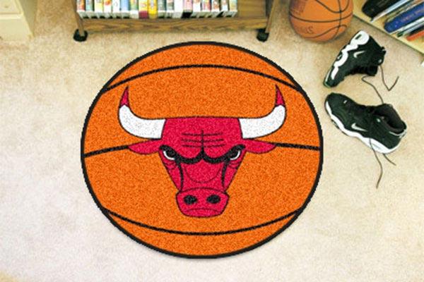 fanmats nba basketball rugs