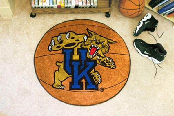 fanmats ncaa basketball rugs