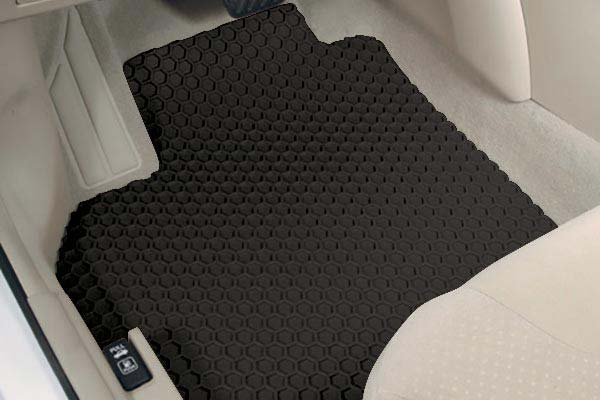 intro tech automotive hexomat floor mats hero