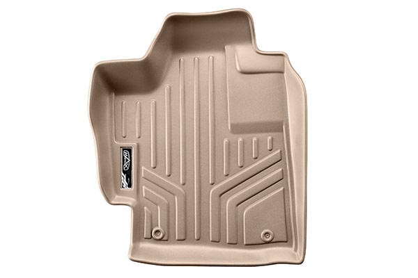 maxliner maxfloormats reviews - read customer reviews on maxliner