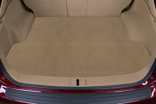 lloyd mats berber 2 cargo mat