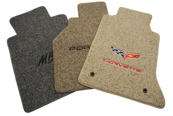 lloyd mats truberber floor mats reviews - read customer reviews on