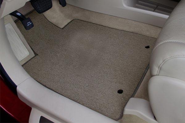 Lloyd Mats Classic Loop Floor Mats Carpet Truck Car Floor Mats Autoanything