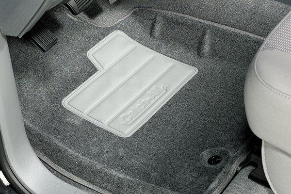 lund catch all floor mats 1455