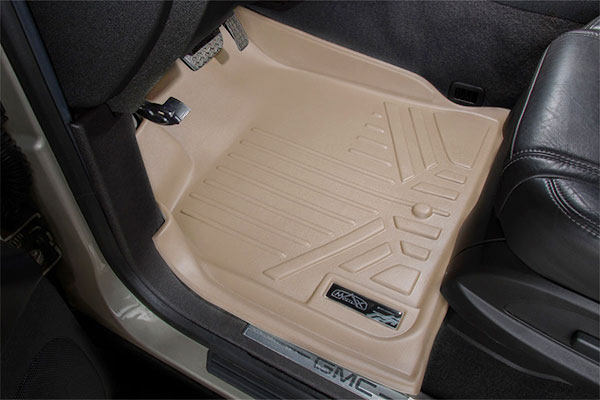 maxliner maxfloormats floor liners - free shipping from autoanything