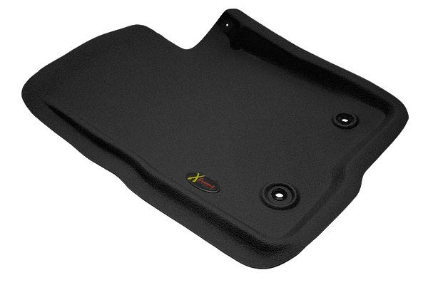 Lund Catch All Xtreme Floor Mats Reviews Read Customer Reviews On
