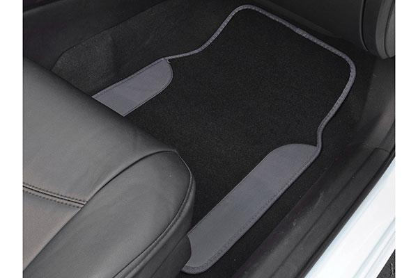 proz premium carpet floor mats