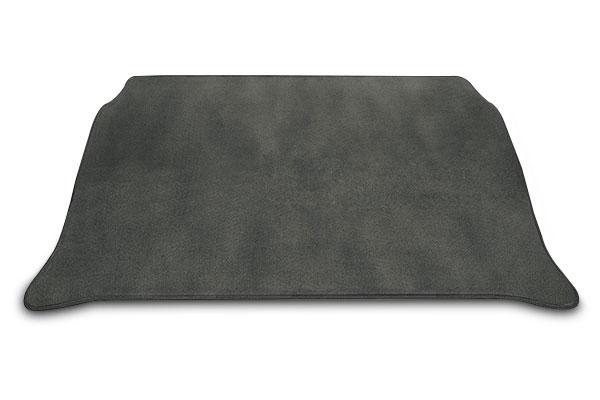 2010 GMC Yukon ProZ Premium CustomFit Carpet Cargo Mat