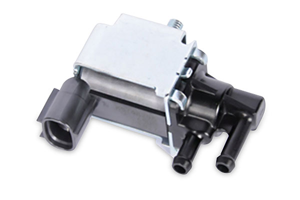 acdelco evap purge valve