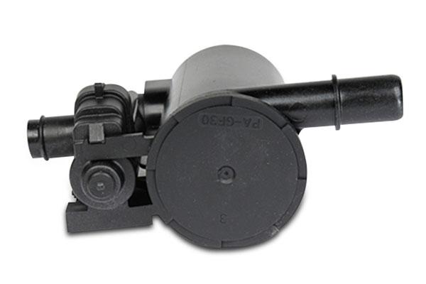acdelco evap vent valve