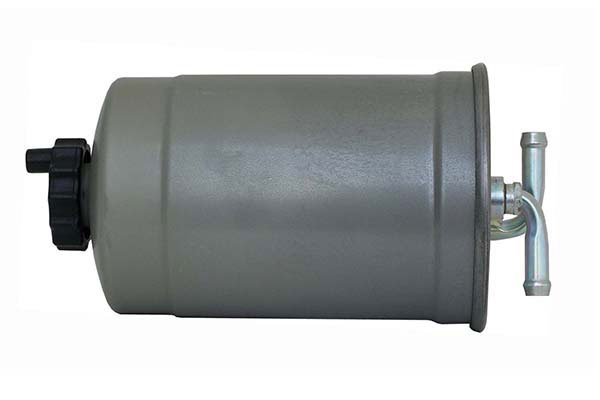 1997-2001 Honda CR-V ACDelco Fuel Filter 13689-10-161-1997