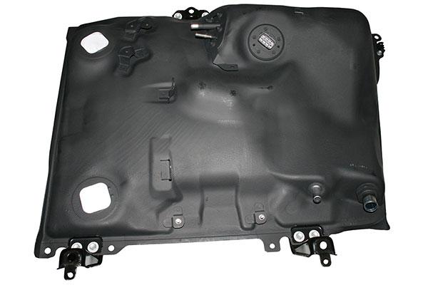 airtex fuel tank components