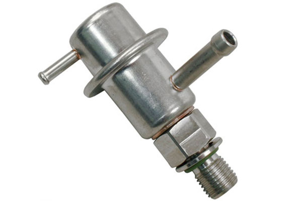 beck arnley fuel pressure regulator