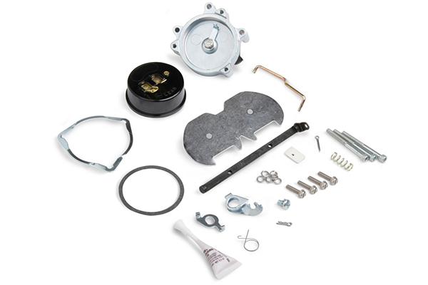 demon carburetor choke kits