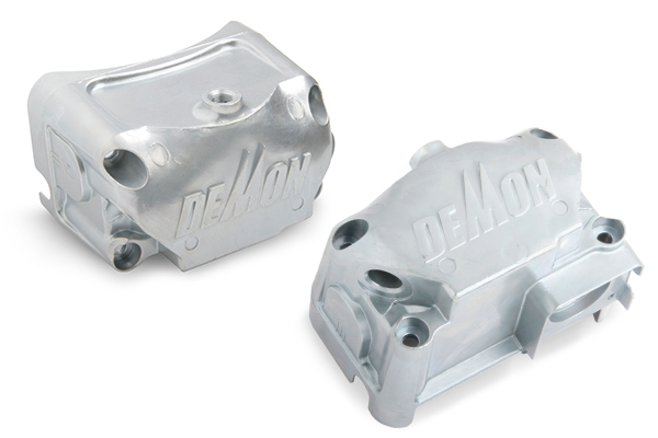 demon carburetor fuel bowls