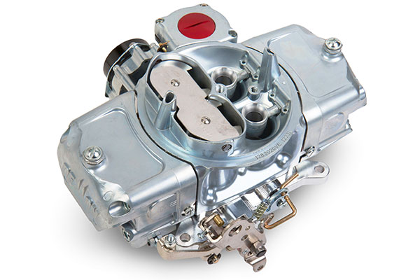 demon speed demon carburetors