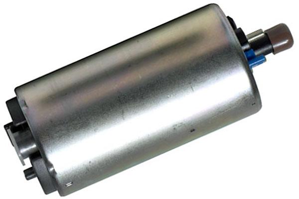 denso fuel pump components