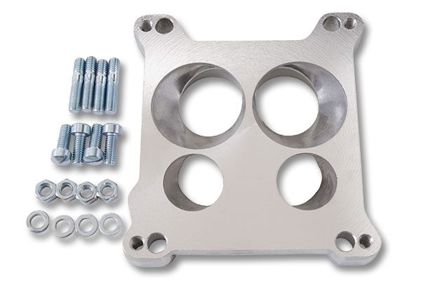 EDELBROCK 2697 Carburetor Adapter