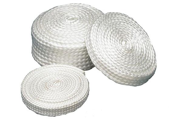 heatshield products hp thermal sleeve